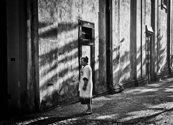 Prague. Изображение № 19.