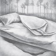 Альбом ifwe «Вся моя радость» и иллюстрации к песням. Изображение № 9.