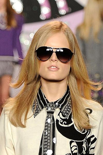 Sunglasses SS 2010. Изображение № 3.