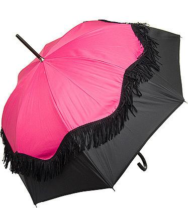 Изображение 9. Укол (модным) зонтиком.. Изображение № 9.