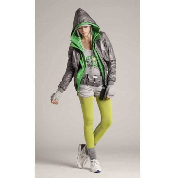 Изображение 134. Лукбуки: Adidas by Stella McCartney, River Island и другие.. Изображение № 85.