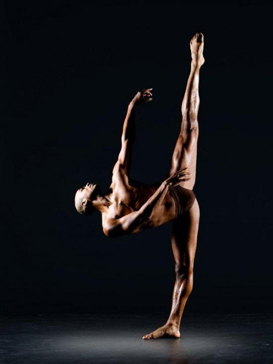 Танец в объективе. Изображение № 28.