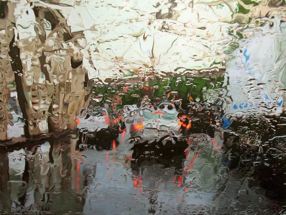 Художник, который рисует дождь. Изображение № 8.