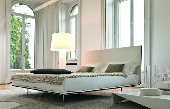 Коллекция дизайнерской мебели 2010 от Bonaldo. Изображение № 2.