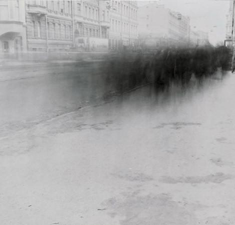 Большой город: Петербург и петербуржцы. Изображение № 149.