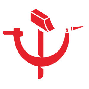 Краткая история российского пиратства. Изображение № 2.