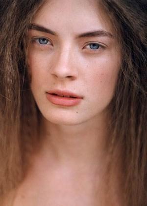 Julia Dunstall. Изображение № 1.