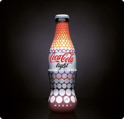 Fashion Cola. Изображение № 7.