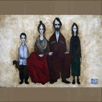 Bugiani – Talanted & Young. Изображение № 4.