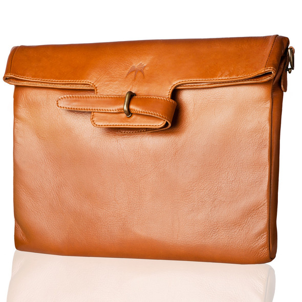 Открылся новый магазин модных сумок и аксессуаров. Изображение № 23.
