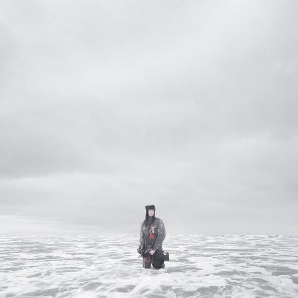 Chris Anthony. Изображение № 10.