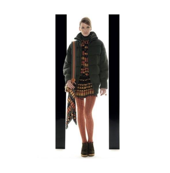 Изображение 95. Лукбуки: Adidas by Stella McCartney, River Island и другие.. Изображение № 148.