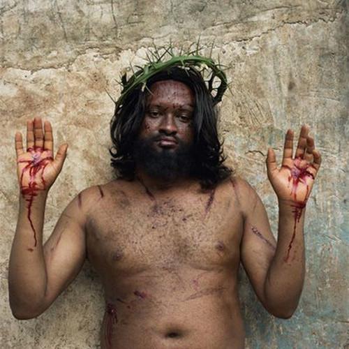 10 серий документальных фотопортретов. Изображение № 102.