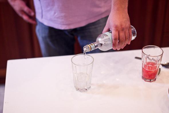 Пляшем дома: Коктейли для домашней вечеринки. Изображение № 34.