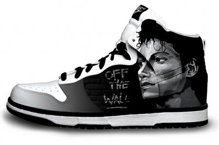 Nike Custom. Изображение № 42.
