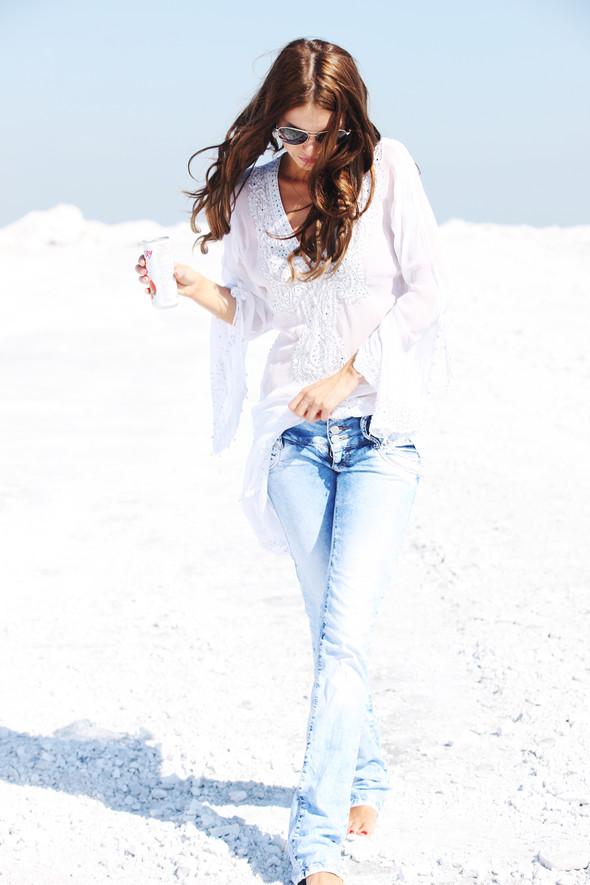 Изображение 3. Наталья Бардо - Alejandro (Lady GaGa official cover).. Изображение № 4.