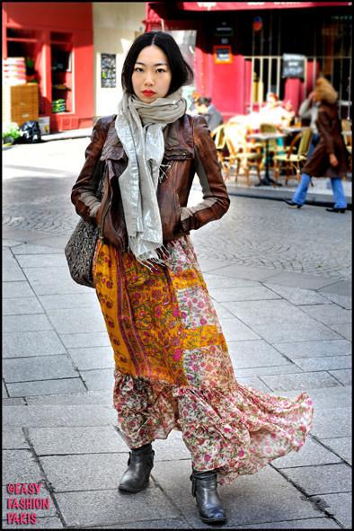 Fashion blogs. Изображение № 12.