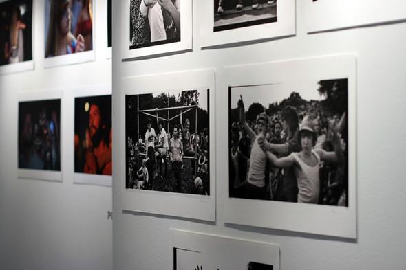 Вставка Music Loves You от colette. Изображение № 5.