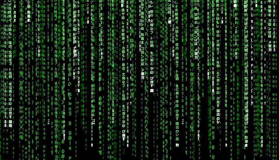 Как именно хакеры взламывают аккаунты  в социальных сетях. Изображение № 4.