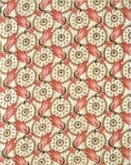 Искусство страны советов. Текстиль. Изображение № 9.
