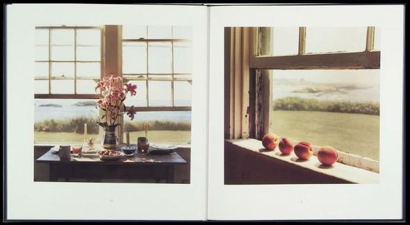Летняя лихорадка: 15 фотоальбомов о лете. Изображение № 64.