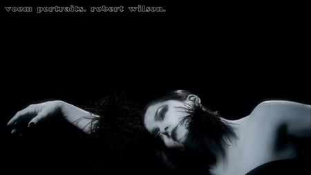 VOOM portraits – Robert Wilson. Изображение № 11.