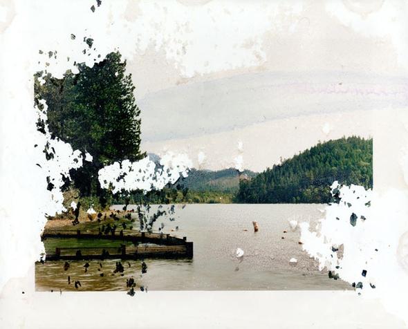 Изображение 4. Фотоутопленники.. Изображение № 4.