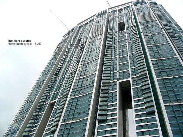 Китай-Гонконг. Изображение № 14.