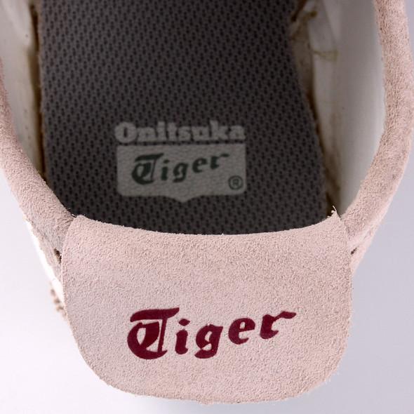 Asics и Onitsuka Tiger. Изображение № 4.