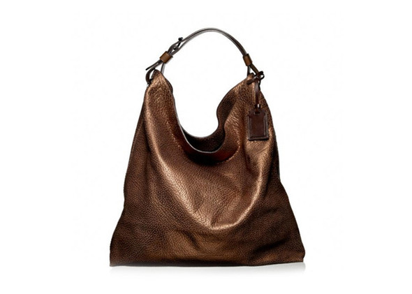 Лукбук: Reed Krakoff FW 2011 Bags. Изображение № 15.