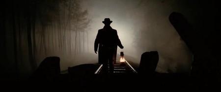 Убийство Джесси Джеймса (Эндрю Доминик, 2007). Изображение № 13.
