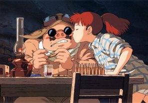 Что смотреть: Эксперты советуют лучшие японские мультфильмы. Изображение № 8.