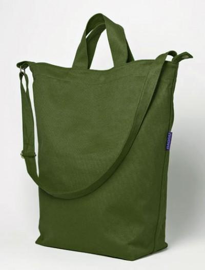 My everyday bag. Изображение № 15.