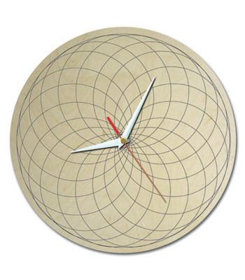 Sonodesign: проверка на дальтонизм. Изображение № 3.
