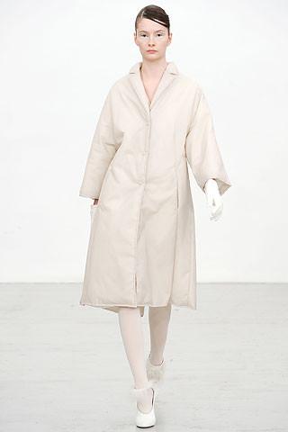 Новости моды: Выставки Chloe и Salvatore Ferragamo, Vogue в Таиланде и проект Michael Kors. Изображение № 8.