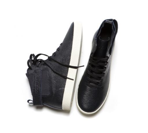 Обувь сосмаком: Gourmet footwear fall 09. Изображение № 12.