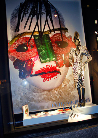 Visual Merchandising Best Off Fall-Winter 09–10. Изображение № 33.