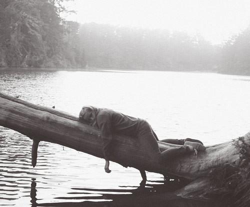 От 20 и младше: Фотографы-тинейджеры, подающие надежды. Изображение № 81.