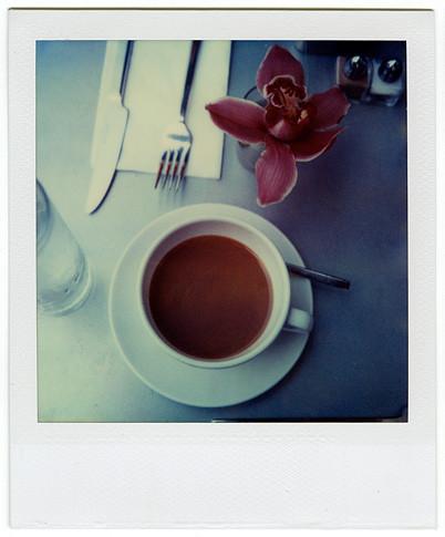 Изображение 1. Starbucks в подарок.. Изображение № 1.