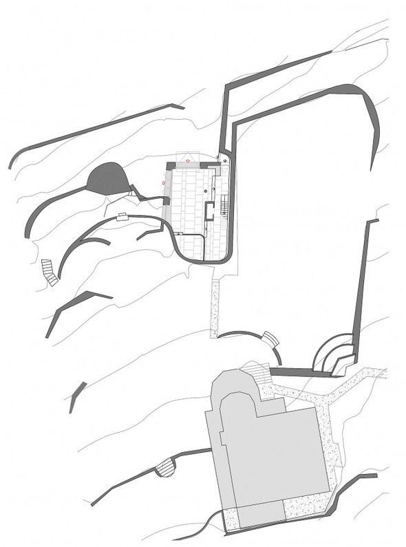 DESIGN OF THE PIECES. Изображение № 65.