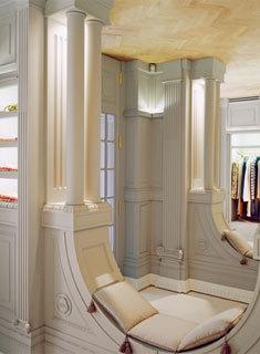 Viktor & Rolf Store. Изображение № 3.