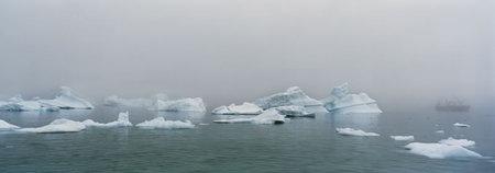 Остров Туле Тиины Итконен. Изображение № 28.