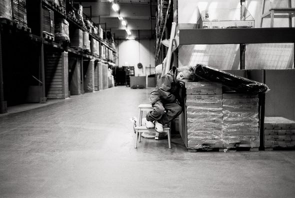 Фотограф: Lars Wastfelt. Изображение № 17.