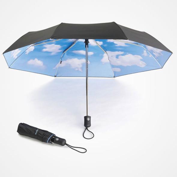 Самые креативные зонты. Изображение № 4.