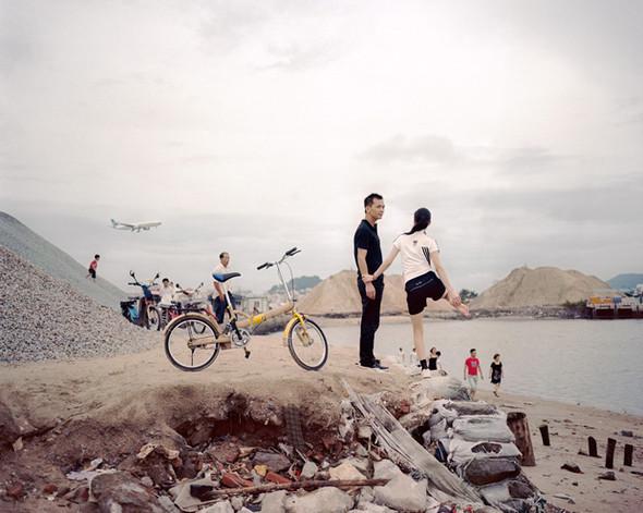 Фотоэкзотика: Фотографии из необычных путешествий. Изображение № 135.