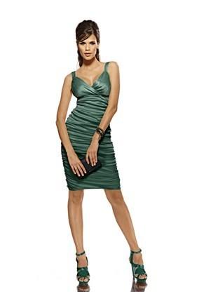 Новогоднее платье 2012. Изображение № 6.
