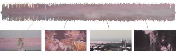 Клип дня: Японская мистика в новом видео IO Echo. Изображение №1.
