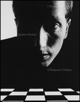 Сюрреализм в фотографии. Изображение № 8.