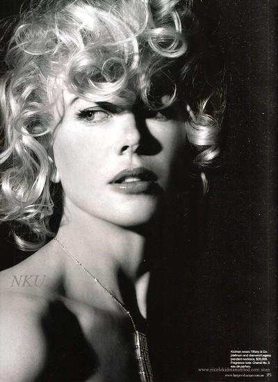 15 съёмок, посвящённых Мэрилин Монро. Изображение №70.