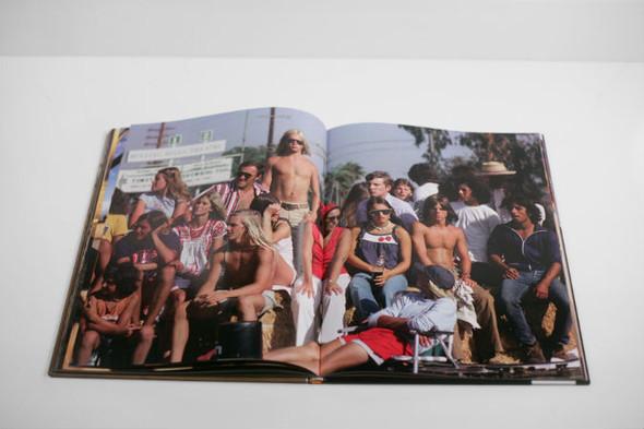 10 альбомов о скейтерах. Изображение №15.